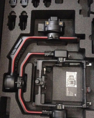 Used DJI Ronnie2 Gimbal