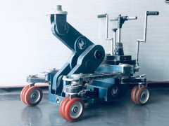 Used Movietech Dolly Kit